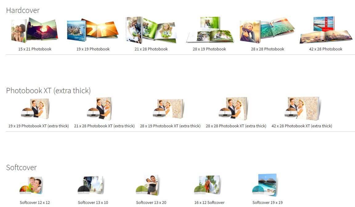 """A guide to Saal-Digitals """"Direct Uploader""""  › Album Design Software"""